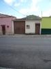 Guarenas - Guatire - Terrenos y Parcelas