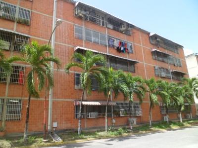 Conjunto Residencial El Torreon