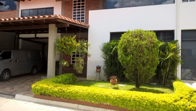 Guatire Sector  Hacienda San Miguel