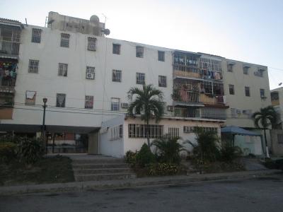 Apartamento Oropeza Castillo Guarenas