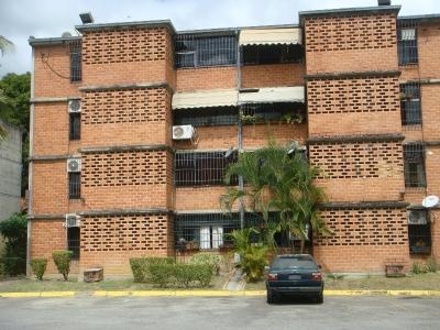 Apartamento en venta en Conj. Res. El Trapiche. Nueva Casarapa