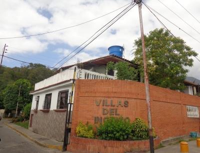 Venta townhouses en guatire