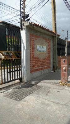 Conj. Res. Villa Miravila - Castillejo cod 78-321