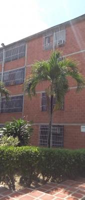 Urb. La Casona - Castillejo, Guatire Cod 78-322