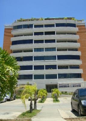 Conjunto Residencial Exclusivo Buenaventura Suite-Intercomunal