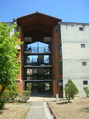 Apartamento Urbanización Nueva Casarapa - La Molienda