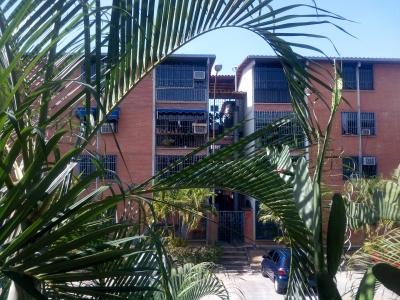 Amplio y Hermoso Apartamento en La Trinidad Castillejo