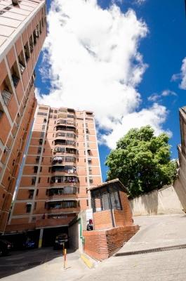 Amplio Apartamento en Parque Residencial Guatire