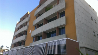 APARTAMENTO | Venta | Los Apamates Suites - Guatire