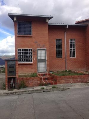 Townhouse Vista Buena