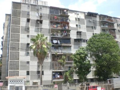 Venta de apartamento en Menca de Leoni Guarenas