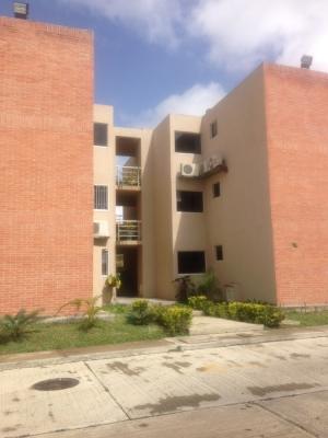 Apartamento en venta Canaima IV