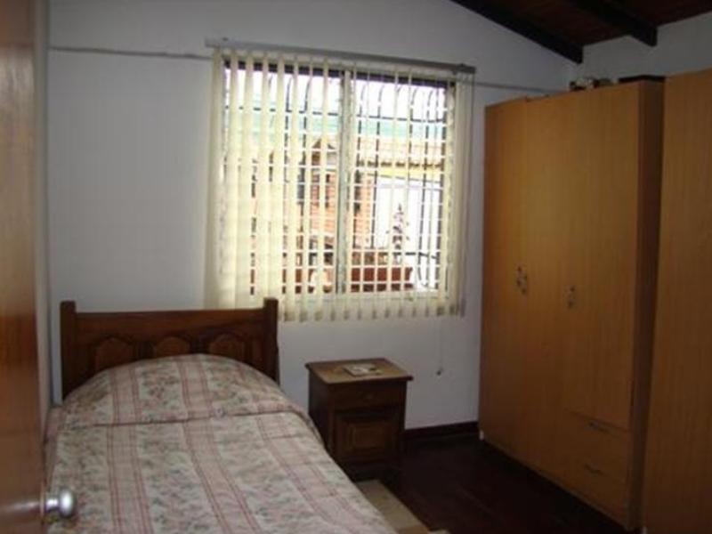En Venta preciosa casa remodelada y lista para habitar en Conjunto Privado