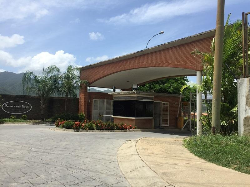 Guarenas - Guatire - Apartamentos