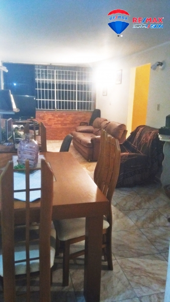 Guarenas - Guatire - Apartamentos