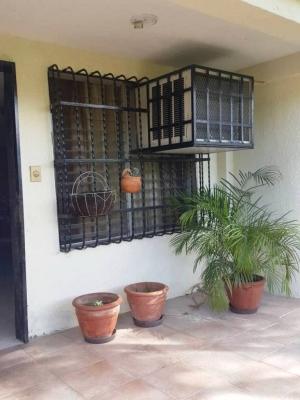 VENTA DE TOWN HOUSE EN VILLAS DEL INGENIO