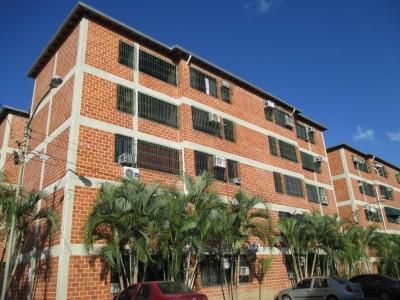 Apartamento Guatire El Ingenio Res.Las Lomas