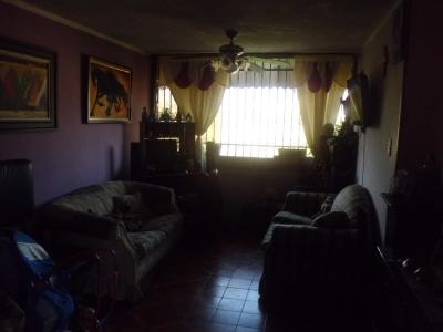 Apartamento en El Marquez Guatire