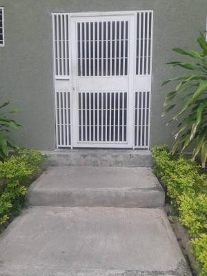 Hermoso Apartamento en la Sabana