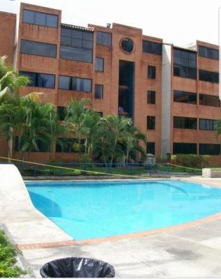 Venta apartamento en Antares del Ávila