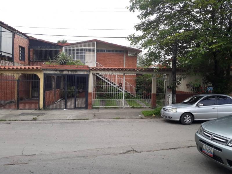 Guarenas - Guatire - Casas o TownHouses