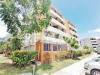 Zamora - Apartamentos