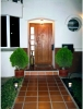 Agua Viva - Casas o TownHouses