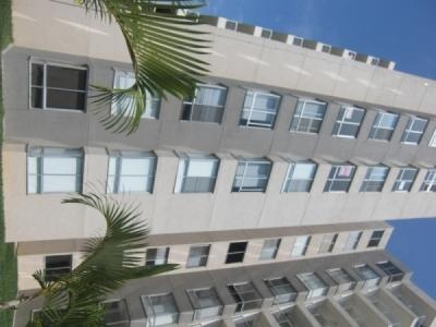 Amplio apartamento Entrelagos Jamundí