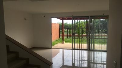 Grandiosa casa en El Condominio Sol del Campo
