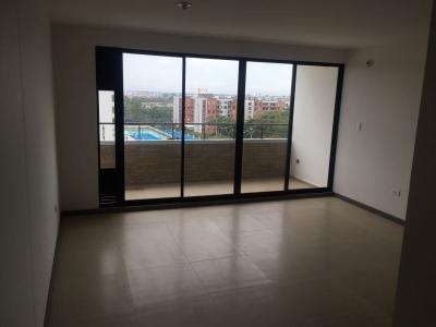 Grandioso apartamento en La Unidad Residencial Allegro en Bochalema