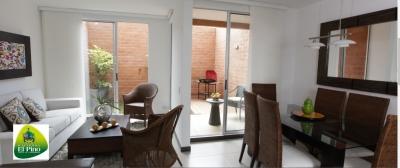 Casa en venta Condominio Hacienda el Pino
