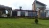 La Puerta - Casas o TownHouses