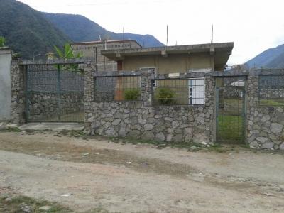 Residencia Hacienda El Rosario