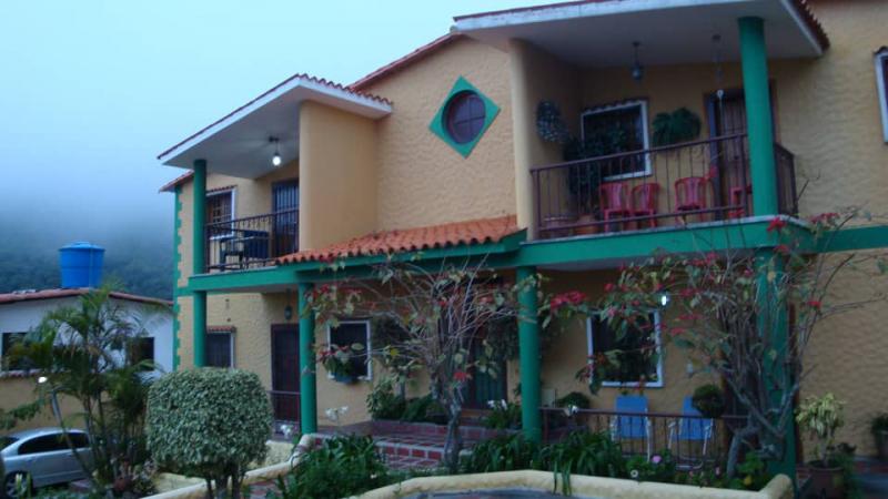 La Puerta - Apartamentos