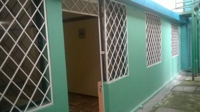 Oportunidad buen departamento en el norte de Quito