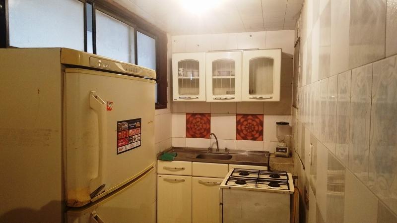Apartamento amoblado en el rodadero