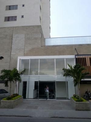 Apartamento para estrenar en zona residencial en la cuidad de Santa Marta