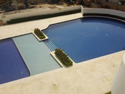 apartamento duplex venta Rodadero sur Santa Marta