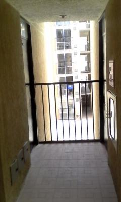 Venta de apartamento de 3 alcobas en Santa Marta