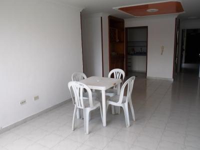 Se vende en Santa Marta apartamento de 3 alcobas | Conjunto Cerrado, excelente ubicación.