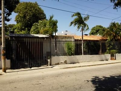 En venta Casa amplia Barrio San Pedro Alejandrino Santa Marta.