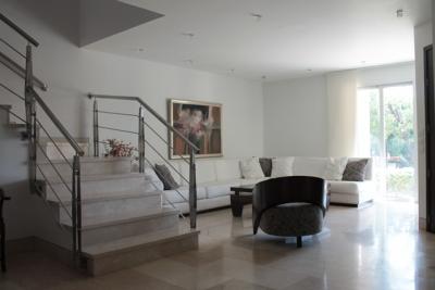 casa de lujo En venta Rodadero Santa Marta