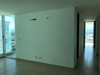 apartamento en venta para estrenar en Santa Marta