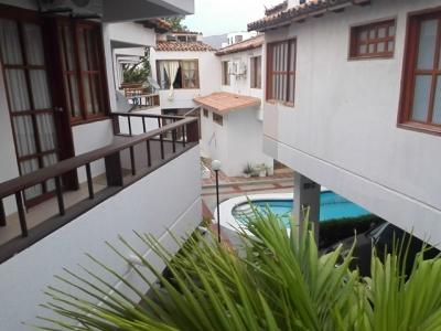 Casa en venta PLAYA Rodadero Sur Santa Marta