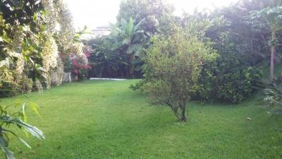 Lindo terreno en residencial Cumbres de La Esmeralda