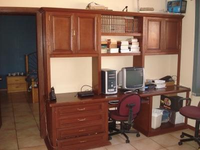 ¿Andas en busca de una casa en venta con 5 habitaciones en Cumbres de Cuscatlan?