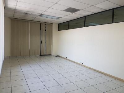 CityMax Alquila local para oficina o clínica en Santa Elena