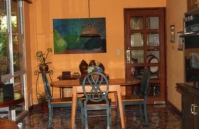 CityMax Alquila Casa amueblada en Las Piletas 3