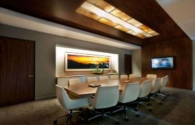 CityMax Alquila oficinas en Centro Corporativo de la Gran Vía