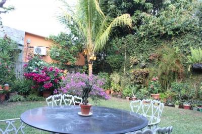Hermosa casa en venta en Santa Elena PRIVADO